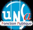 UNSA-FP