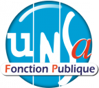 UNSA Fonction publique