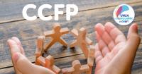 Protection sociale complémentaire dans la fonction publique : l'UNSA revendique une amélioration pour tous les agents