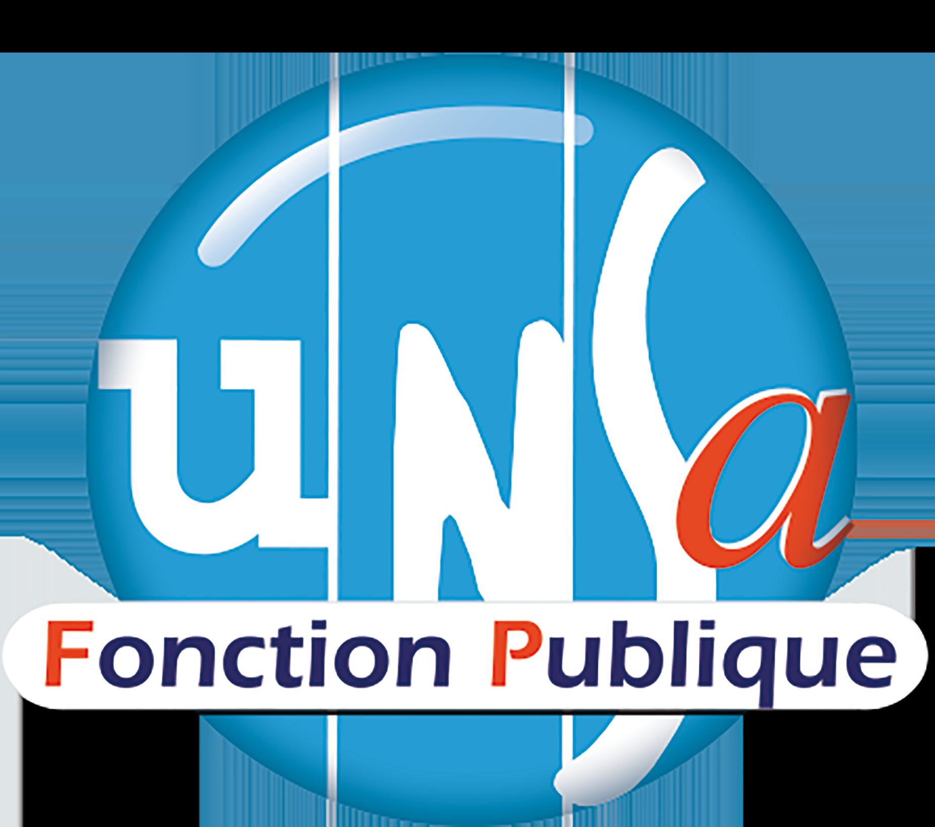 Intervention de Luc Farré lors du webinaire organisé par le Miroir social