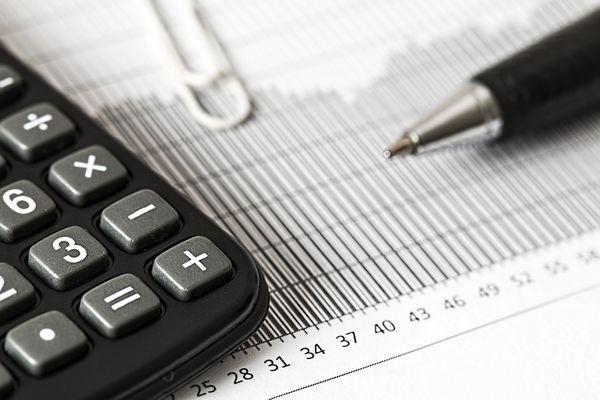 Actualisation de l'indemnité compensatoire de la hausse de la CSG pérennisée
