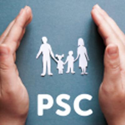 Lancement des travaux sur la Protection Sociale Complémentaire