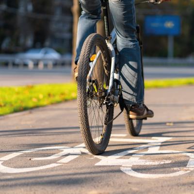 Forfait mobilités durables : à demander avant le 31 décembre