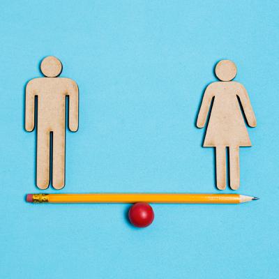 Comité de suivi de l'accord égalité professionnelle