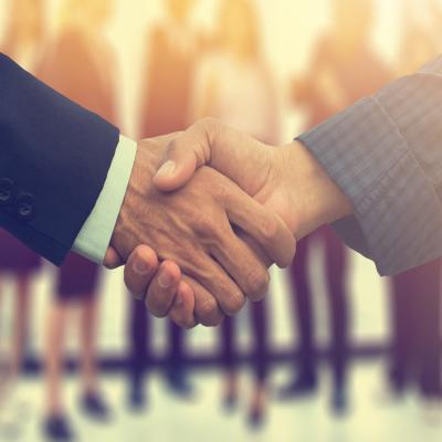 De nouvelles possibilités de négociation collective dans la fonction publique : le oui de l'UNSA !