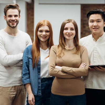 Rémunérations 2021 : quoi de neuf pour les agents ?