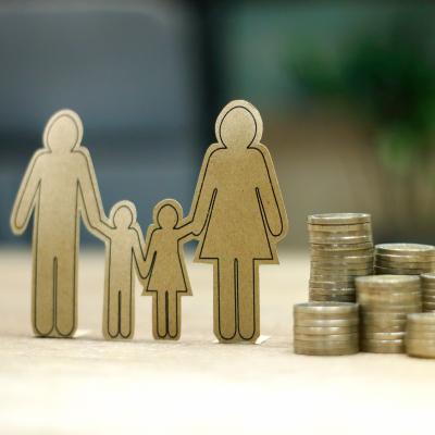 Prestations Interministérielles d'Action Sociale : les taux 2021