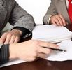 Ségur de la santé : Nouvelle signature de l'UNSA pour de nouvelles avancées