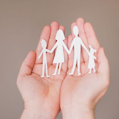 Disponibilité et congé parental : de nouveaux droits familiaux