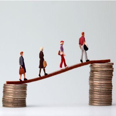 Salaires et pouvoir d'achat : revaloriser, une nécessité