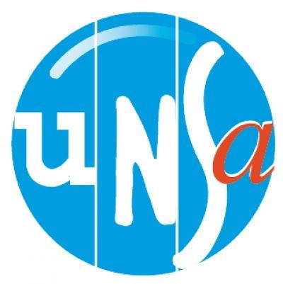 Motion adoptée par le Conseil National de l'UNSA du 18 mai 2021