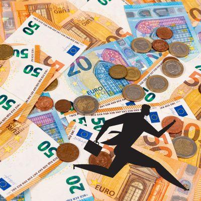Transparence fiscale : l'UNSA agit pour défendre un véritable reporting public pays par pays