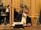 L'accord télétravail dans la fonction publique signé