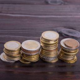 Une conférence sur les perspectives salariale :  l'UNSA Fonction Publique demande d'aller plus loin