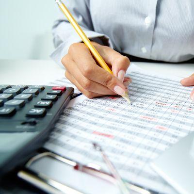 Réforme de la responsabilités des comptables et des ordonnateurs