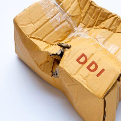 DDI : des ordres et désordre
